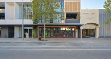 GF, 78 Stirling Street Perth WA 6000 - Image 1
