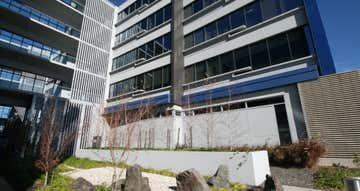 Zhen, 209/33 Lexington Drive Bella Vista NSW 2153 - Image 1