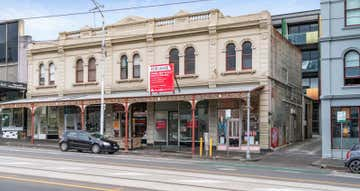 First Floor Office, 356 Victoria Street North Melbourne VIC 3051 - Image 1