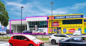 Shop 2, 2-4 Roger Street Brookvale NSW 2100 - Image 1