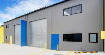 Unit 29, 17 Old Dairy Close Moss Vale NSW 2577 - Image 1