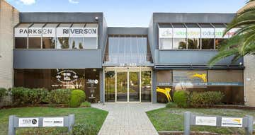 Suite 4, 321-323 Camberwell Road Camberwell VIC 3124 - Image 1