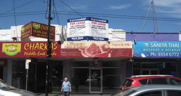 390 Sydney Road Coburg VIC 3058 - Image 1