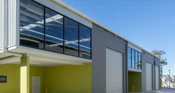 Unit 12, 222 Wisemans Ferry Road Somersby NSW 2250 - Image 1