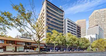 136 Exhibition Street Melbourne VIC 3000 - Image 1