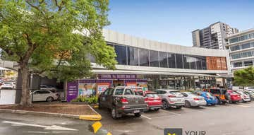 34 Sherwood Road Toowong QLD 4066 - Image 1