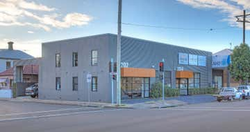 202-204 Hannell Street Maryville NSW 2293 - Image 1