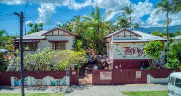 26 - 28 Bunting Street Cairns City QLD 4870 - Image 1