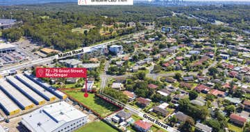 72 - 76 Grout Street MacGregor QLD 4109 - Image 1