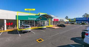 Shops 2 & 3, 28 Browns Plains Browns Plains QLD 4118 - Image 1