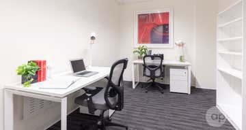 The Watson, Suite 11, 33 Warwick Street Walkerville SA 5081 - Image 1