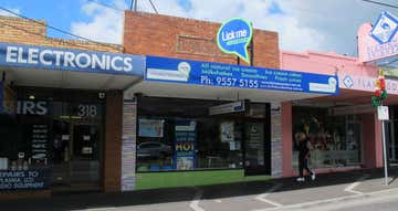 316 Centre Road Bentleigh VIC 3204 - Image 1