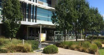 Port Melbourne VIC 3207 - Image 1