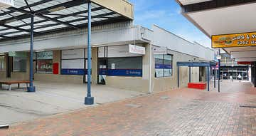 Shop 8 & 9 West Mall Plaza Rutherford NSW 2320 - Image 1