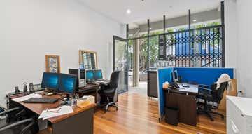 10/130 Carillon Avenue Newtown NSW 2042 - Image 1