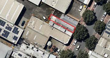 413 William Street Northbridge WA 6003 - Image 1