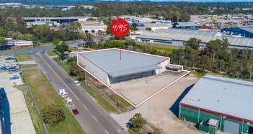 Unit 4, 95 Industrial Avenue Wacol QLD 4076 - Image 1