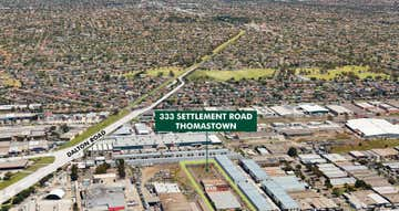 333 Settlement Road Thomastown VIC 3074 - Image 1