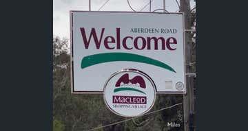 92 Aberdeen Road Macleod VIC 3085 - Image 1