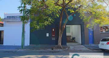 26 Church Street Fortitude Valley QLD 4006 - Image 1