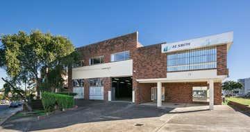 13-15 McDonald Street Mortlake NSW 2137 - Image 1