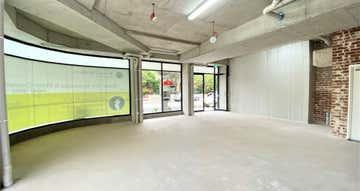 Shop 1-3/125-131 Croydon Road Croydon NSW 2132 - Image 1