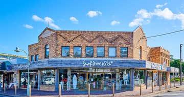 Timperley's Corner, 14 Jonson Street Byron Bay NSW 2481 - Image 1