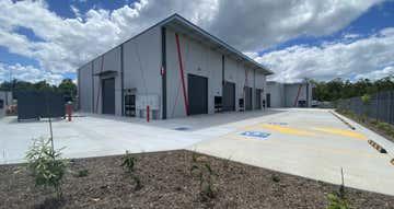1-12, 3 Kelly Court Landsborough QLD 4550 - Image 1