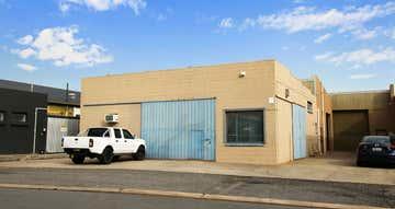 36 Barnett Avenue Glynde SA 5070 - Image 1