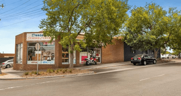 43 Tunstall Square , Shop 3  43 Tunstall Square Doncaster East VIC 3109 - Image 1