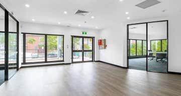 202 Boundary Street Spring Hill QLD 4000 - Image 1