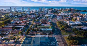 139 Wharf Street Tweed Heads NSW 2485 - Image 1