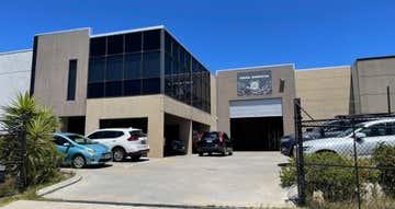 35 Millrose Drive Malaga WA 6090 - Image 1