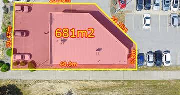 17 Chesterfield Road Mirrabooka WA 6061 - Image 1