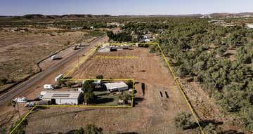 111-125 Duchess Road Mount Isa QLD 4825 - Image 1