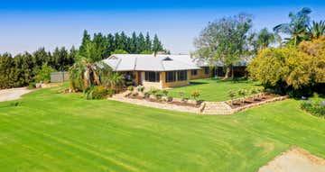 1251 Kingston Road New Residence SA 5333 - Image 1