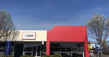 Mile End Homemaker Centre Shop C, 121-150 Railway Terrace Mile End SA 5031 - Image 1