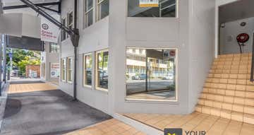 11/541 Boundary Street Spring Hill QLD 4000 - Image 1