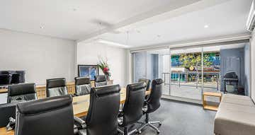 Level 1, 10/88 Boundary Street West End QLD 4101 - Image 1