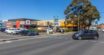 Shop 2, 21-23 Koonya Circuit Caringbah NSW 2229 - Image 1
