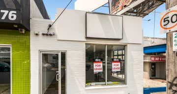 839 Nepean Hwy Bentleigh VIC 3204 - Image 1