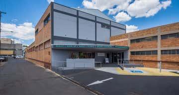 Keefe St Precinct, 373 Ruthven Street Toowoomba City QLD 4350 - Image 1