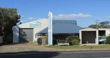 1591-1593 Booral Road Urangan QLD 4655 - Image 1