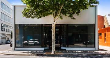 226 Pulteney Street Adelaide SA 5000 - Image 1
