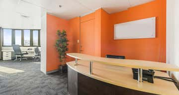 234/813 Pacific Highway Chatswood NSW 2067 - Image 1
