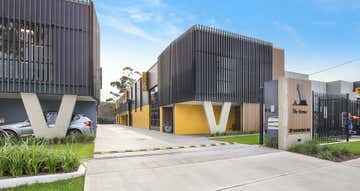 38 Raymond Avenue Matraville NSW 2036 - Image 1