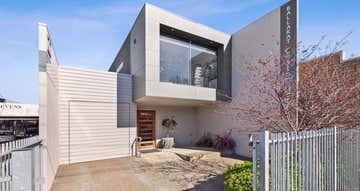22 Peel Street South Ballarat Central VIC 3350 - Image 1