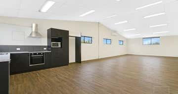 Unit A, 12 Bearing Avenue Warana QLD 4575 - Image 1