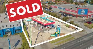 75-77 King Street Warrawong NSW 2502 - Image 1