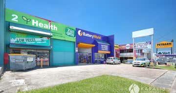 1/2940 Logan Road Underwood QLD 4119 - Image 1